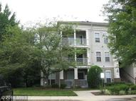 13300 Kilmarnock Way #7-J Germantown MD, 20874