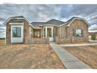 5620 Cornerstone Dr Fort Collins CO, 80528