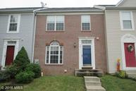 98 Buell Dr Frederick MD, 21702