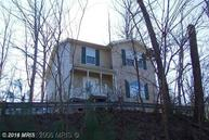 293 Anchor Dr Lusby MD, 20657
