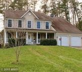 25 Theresa Ln Charlestown MD, 21914