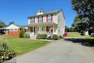 18816 Patuxent Ave Benedict MD, 20612