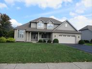 1008 Farmview Waterville OH, 43566