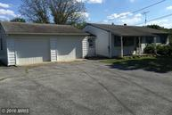 264 Bear Valley Rd Fort Loudon PA, 17224
