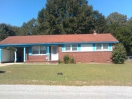 5429 Meadow Drive Sumter SC, 29150