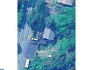 1423 Welsh Rd Reading PA, 19607