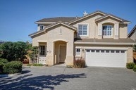 258 Cambridge Lane Petaluma CA, 94952