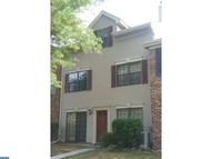 24 Oneill Court Lawrence NJ, 08648