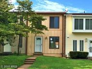 10779 Lester St Silver Spring MD, 20902