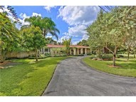 7600 Sw 132nd St Pinecrest FL, 33156
