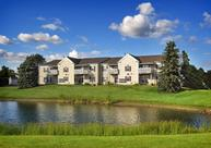 Country Place Apartments Mount Pleasant MI, 48858