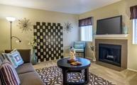 Miramonte Lodge Apartments Milwaukie OR, 97222