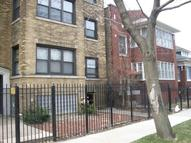 7754 S Loomis Blvd - Pangea Apartments Chicago IL, 60620