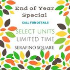Serafino Square Apartments - Heat Included Wauwatosa WI, 53226
