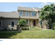 325 Lea Dr West Chester PA, 19382