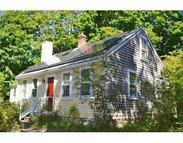 317 Converse Rd Marion MA, 02738