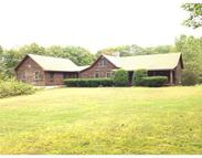 182 East St Chesterfield MA, 01012