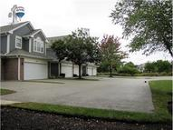 358 East Haver Hill Court Itasca IL, 60143