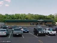 14 Commercial Plaza Elkton MD, 21921