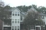 1307 Clover Valley Way #L Edgewood MD, 21040
