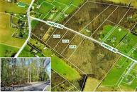 Lot 24 Hardy Rd Sw Mount Airy MD, 21771