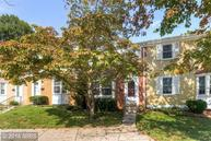 1849 Foxdale Ct Crofton MD, 21114