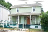 220 Green St Westernport MD, 21562