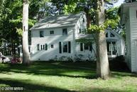 5938 Horns Point Rd Cambridge MD, 21613
