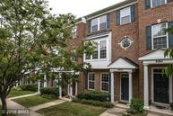 9823 Darcy Forest Dr Silver Spring MD, 20910