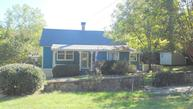 46 Central Ave, N Monteagle TN, 37356