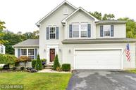 87 Forge Ct North East MD, 21901