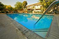 Sunset Gardens Apartments West Covina CA, 91790