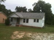 8716 Hwy 14 Gray Court SC, 29645