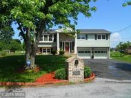 60 Jeffries Ct Chambersburg PA, 17202