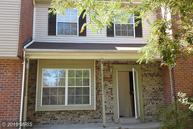 19504 Fetlock Dr Germantown MD, 20874