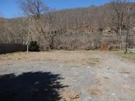 Greenbrier Drive Hinton WV, 25951