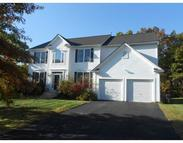 3 Pratt South Grafton MA, 01560