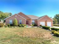63 Township Road 1255 Proctorville OH, 45669
