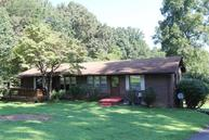 1229 Kingston Springs Rd Kingston Springs TN, 37082