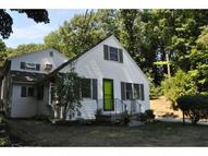 52 N Main Newton NH, 03858