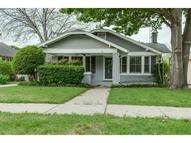4829 Pershing Avenue Fort Worth TX, 76107