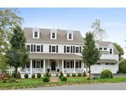 46 Heritage Road Quincy MA, 02169