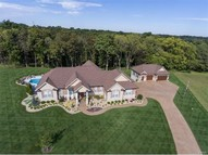 7 Kendall Pointe Foristell MO, 63348