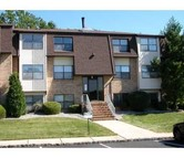 1934 Raspberry Court Edison NJ, 08817