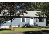 46 Hillside Dr Mystic CT, 06355