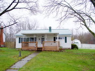 1920 Hout Rd. Mansfield OH, 44905