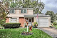 42 Gale Road Camp Hill PA, 17011