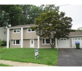 2 Bodnarik Road Edison NJ, 08837