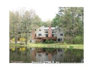 169 Great Pond Road Simsbury CT, 06070