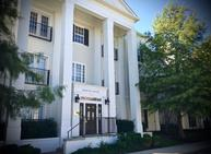 Wentworth at West Clay Apartments Carmel IN, 46032
